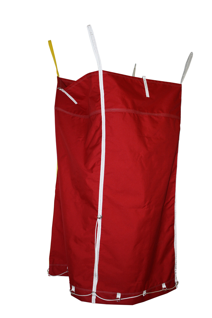 commercial laundry slings